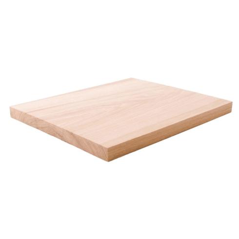 Hickory Lumber - S4S - 1 x 10 x 108