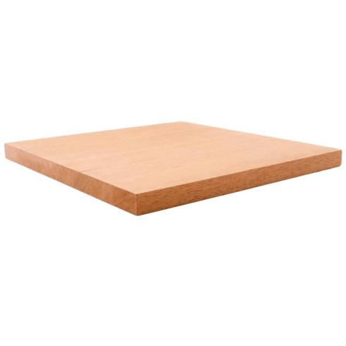 Mahogany Lumber - S4S - 1 x 12 x 72