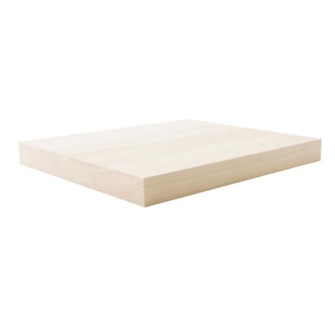 Poplar Lumber - S4S - 5/4 x 10 x 72