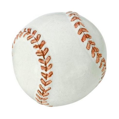 Richelieu - Eclectic Baseball Knob - 9349 - BP934900 - Pattern - 999