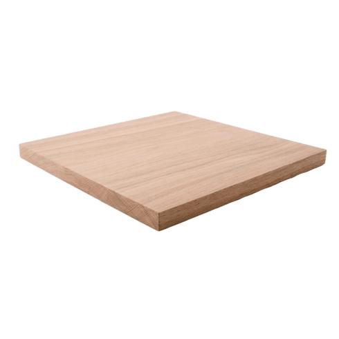 Walnut Lumber - S4S - 1 x 12 x 48