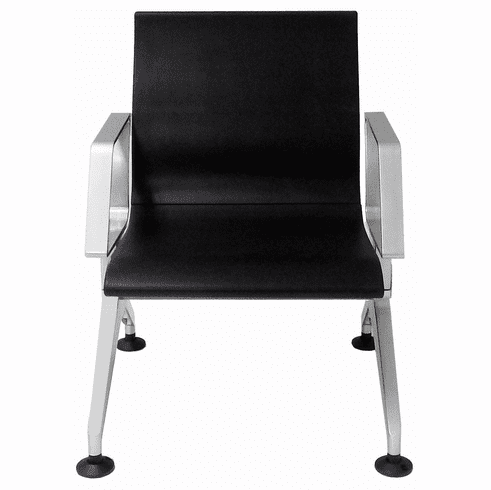 Altitude Commercial Beam Seating-Single Seat