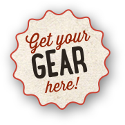 Motorhead Gear