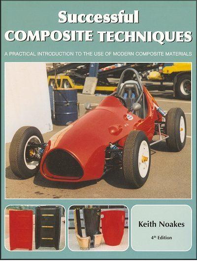 Successful Composite Techniques