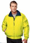 Men's Valet Three-Season Jacket