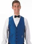 Men's Banquet Fiesta Vest