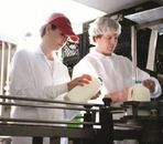 Food Processing Uniforms