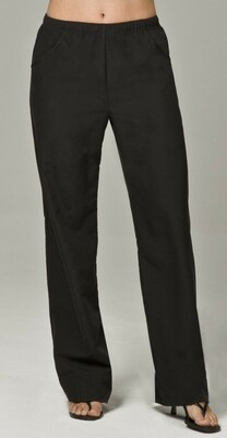 Unisex Santera Stretch Spa Pant