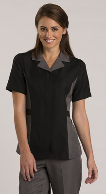Extreme Resort Ladies Housekeeping Tunic