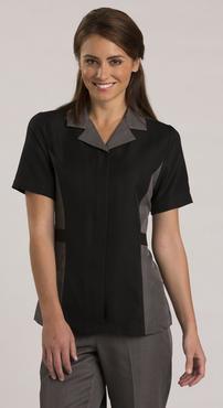 Extreme Resort Ladies Housekeeping Tunic