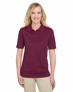 Ladies Extreme Super Snag Protection Polo Shirt