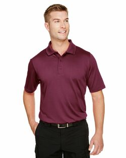 Men's Extreme Super Snag Protection Polo Shirt