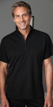 Men's Sonello Spa-Dri Spa Shirt