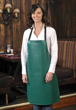 Heavy Duty Water Repellent Kitchen Apron