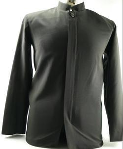 Men's Busser Jacket