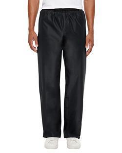 Valet Waterproof Pants