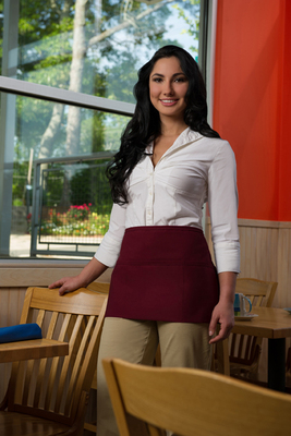 Restaurant Aprons Best Sellers
