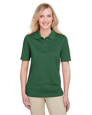 Uniform Polo Shirts - Women's - Sharper Uniforms