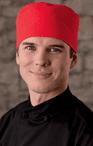 Chef Epic Beanie (Minimum order of 6)
