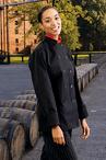 Ladies Chef Coats