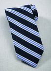Waitstaff Quint Stripe Tie