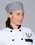 Head Gear-Chef Hats