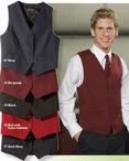 Men's Classic Economy Vest