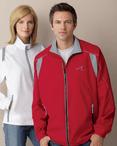 Men's Ultimate Reflective Valet Jacket