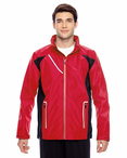 Valet Waterproof Seam Sealed Jacket