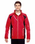 Valet Waterproof Seam Sealed Jacket