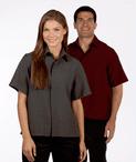 Batiste Unisex Hospitality Shirt