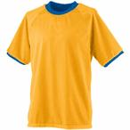 Reversible Practice Soccer Jersey