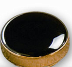 Button Covers (Six Minimum Purchase)