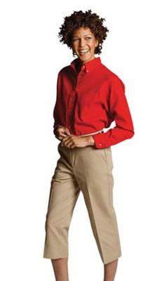 Ladies Pants, Shorts, Skirts