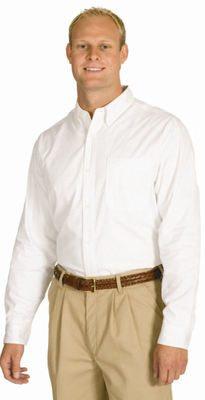Men's Security Shirts