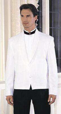 Men's Casino Vests/Jackets