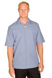 Men's Housekeeping Shirts & Pants