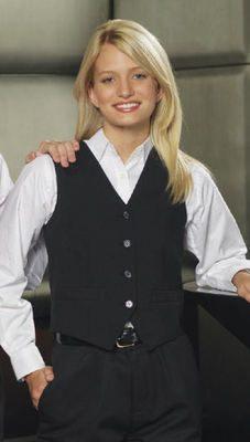 Ladies Classic Economy Vest