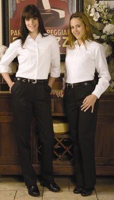 Ladies Casino Pants & Skirts