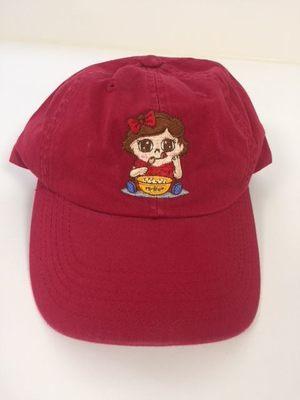 Custom Restaurant Hats