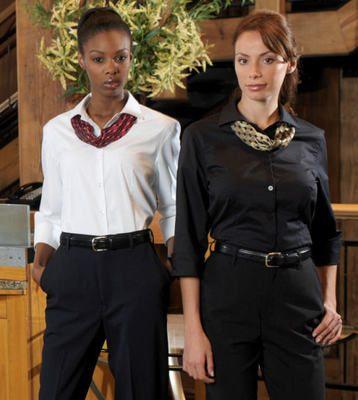 country club uniforms averill s sharper uniforms rh sharperuniforms com