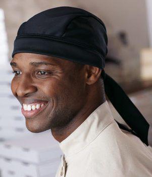 Kool Skull Caps  SharperUniforms.com d92c028cbde