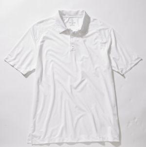 e9fb5e69725b6 Men s Restaurant Polo Shirt