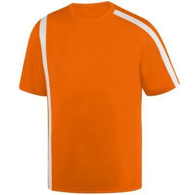 promo code ddce6 ede5e Soccer Uniform Custom Teamwear & Team Athletic Apparel