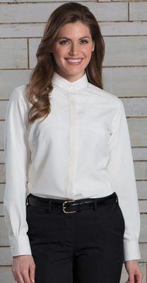 c352932f1 Ladies Casino Shirts: Averill's Sharper Uniforms