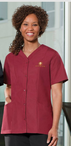 Ladies Ultimate Housekeeping Easy Wear Tunic