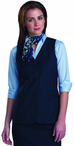 Ladies Extreme Washable Hotel Tunic Vest
