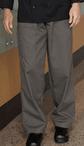 Uncommon Cargo Pants
