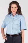 Ladies Security Navigator Shirt