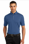 Men's Server Stretch Moisture Wicking Polo Shirt